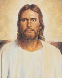 jesus-christ-mormon4