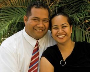 famille-mormone-croyances-religion2