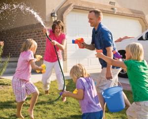 famille-mormone-fun