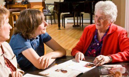 Le rôle des femmes dans le Mormonisme