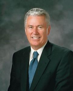 Elder-Dieter-F-Uchtdorf-mormon
