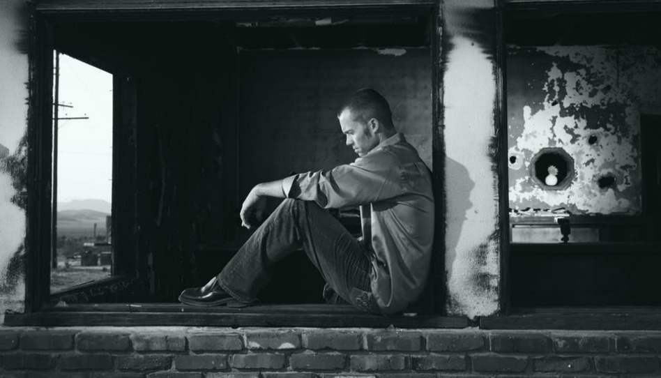 Comment survivre à la dépression post-mission