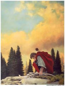 enos-prie-mormon