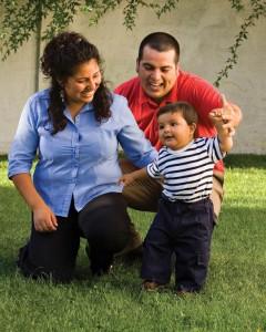 famille-mormone-dotation3
