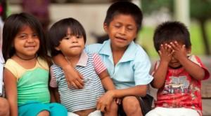 liahona-children-foundation-300x166