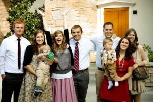 missionnaire-retour-maison-avec-sa-famille