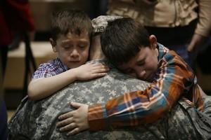 soldat-retour-maison