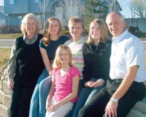 famille-mormone-genealogie