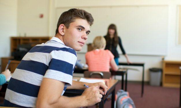 Les Mormons et l'importance de l'éducation permanente