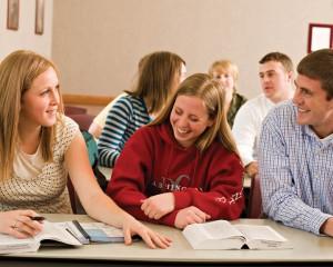 mormon-classe-institut-ecritures