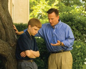 famille-mormonisme-doctrine
