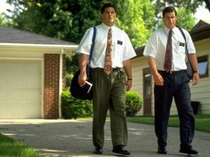 missionnaires-mormons-4-300x225