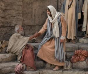 Jesus-nous-tend-la-main