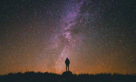 Les mormons croient-ils qu'ils peuvent construire leur chemin jusqu'au paradis?