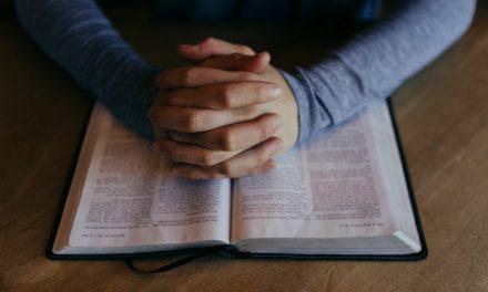 25 façons de prier