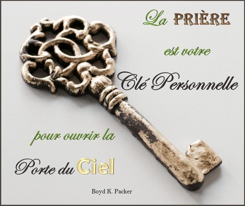 priere clef2