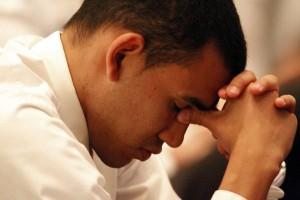 priere-missionnaire: une des façons de prier Dieu