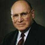 Elder-Joseph-B-Wirthlin-mormon