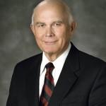 Oaks-mormon