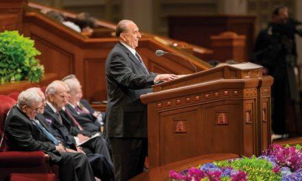 L'appel de plusieurs apôtres: Ce que vous devez savoir