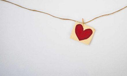 10 citations encourageantes pour apaiser un cœur troublé
