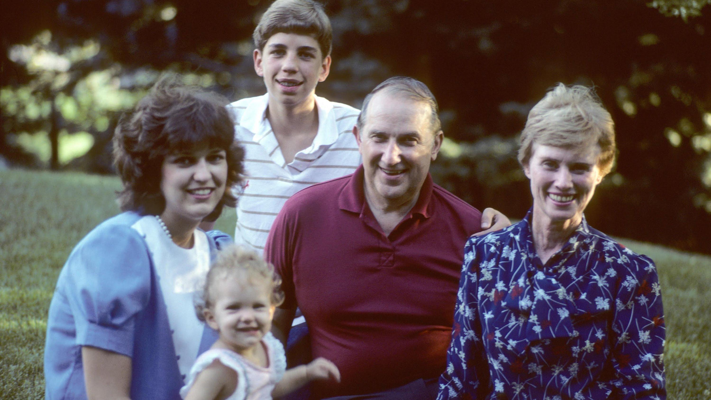 3 choses dont nous nous souviendrons toujours à propos d'Elder Scott