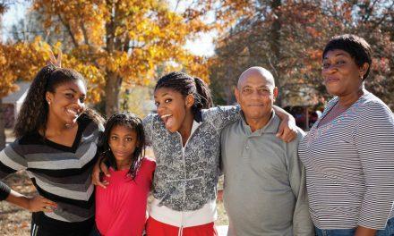 """20ème anniversaire de """"La famille: Déclaration au monde"""""""