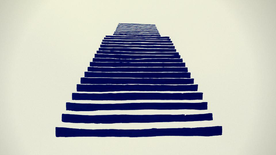 12 étapes pour changer: 1ère étape – l'honnêteté