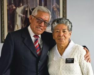 couple-missionnaire-mormon