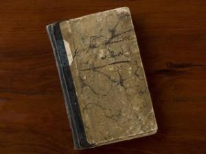 joseph-smith-journal-411452