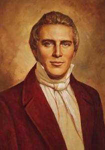 joseph-smith-mormon (1)