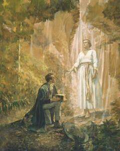 Joseph-Mormon-livre