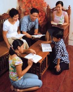 familles-mormones2