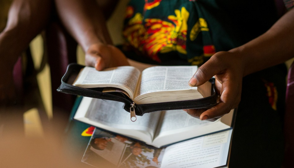 Qu'est-ce que le Livre de Mormon pour les mormons ?