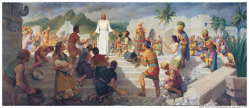 jesus-enseigne-amerique-mormon