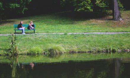 Pourquoi votre couple a tant besoin de l'Evangile