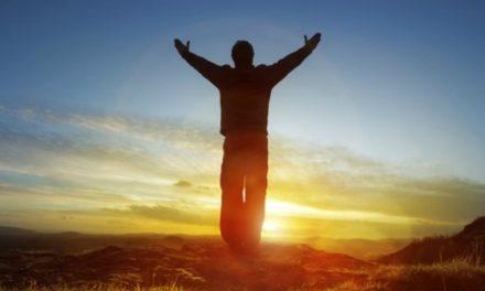 Débat entre une athée et une mormone : Que signifie avoir la foi?