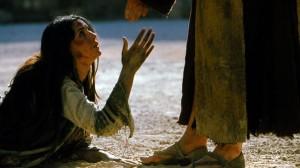 Jesus_pardon_femme