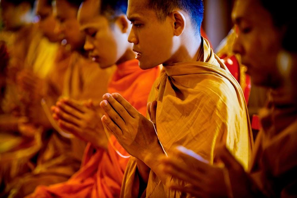 buddhism-kindness