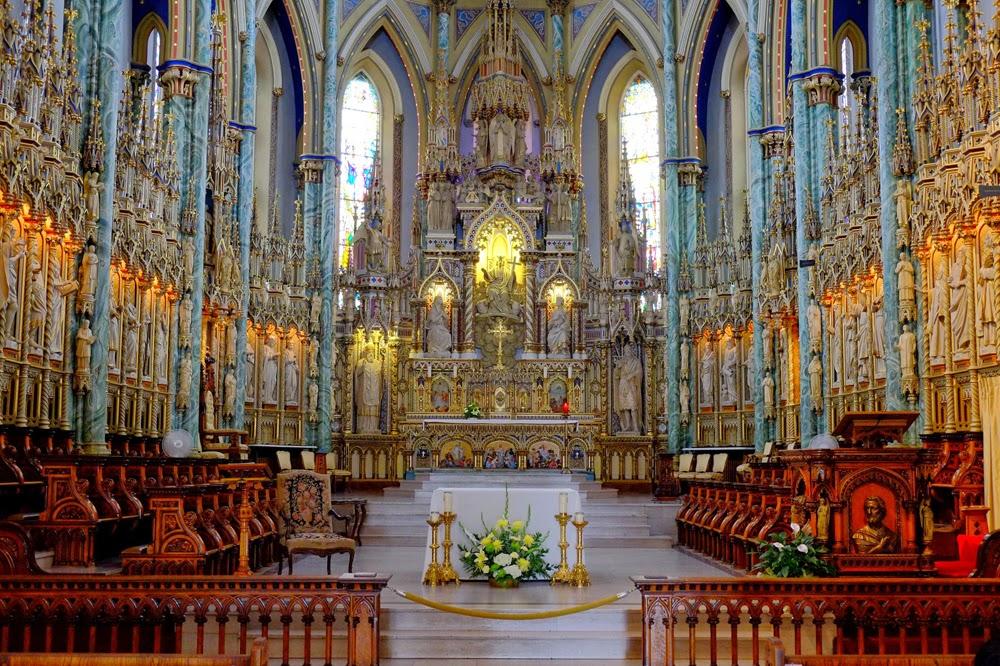 catholic-beauty