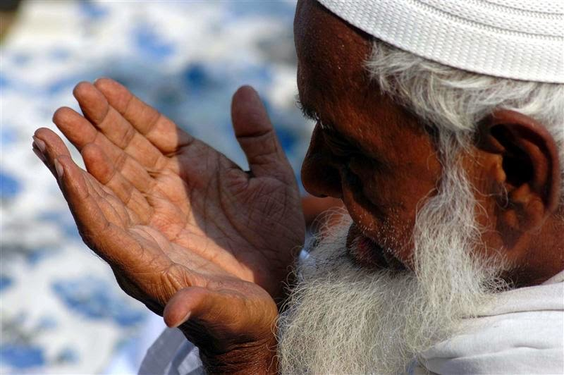 L'islam et le mormonisme