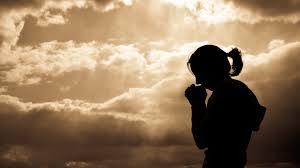 prière et réponse