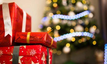 3 importants cadeaux de Noël qui sont laissés de côté