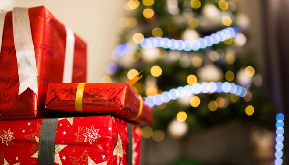 3 cadeaux de Noël importants qui sont laissés de côté
