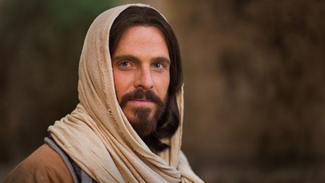 5 enseignements de Jésus pour améliorer votre vie aujourd'hui