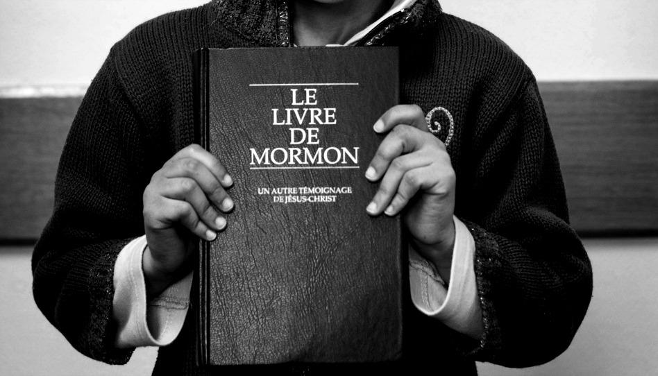 5 astuces pour réussir votre étude du Livre de Mormon
