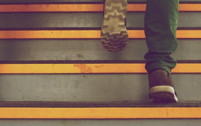 5 étapes pour un bon retour d'une mission