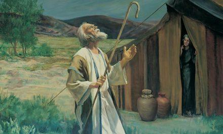 Que savez-vous du Livre d'Abraham?
