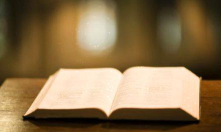 5 Façons De Ne Pas Commencer un Discours…
