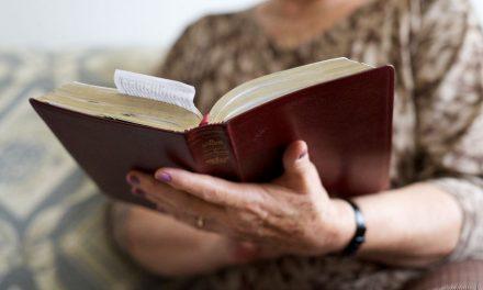 Le Livre De Mormon Contient-Il Des Erreurs?